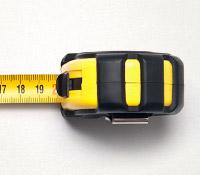 CM-Measuring_ROI-200x175