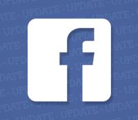 CM-FB-Posts-200x175
