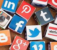 CM-Considering_More_Social_Media-200x175