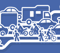 CM-Driving_Traffic_FB-200x175