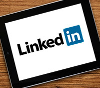 CM-LinkedIn_for_Business-200x175