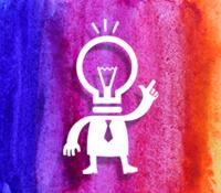 cm-be_creative-200x175
