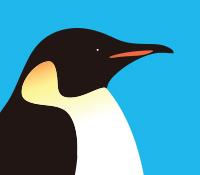 cm-penguin-200x175